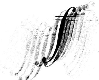"""""""Elias"""" – Figuralchor Düsseldorf und Madrigalchor singen das Oratorium von Mendelssohn Bartholdy"""