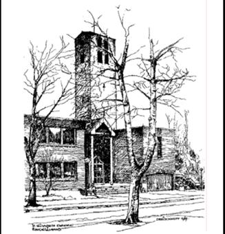 Adventskonzert in St. Elisabeth