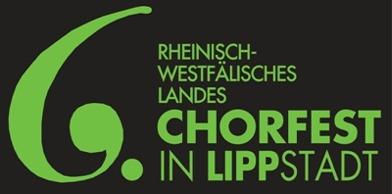 6. Rheinisch-Westfälisches Chorfest in Lippstadt