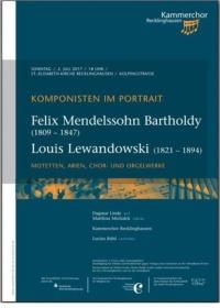 Komponisten im Portrait (2)